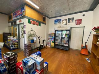 Photo 8: 5209, 5211 50 Avenue: Mirror Mixed Use for sale : MLS®# A1134526