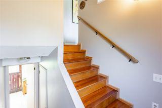 Photo 18: 12038 212 Street in Maple Ridge: Northwest Maple Ridge House for sale : MLS®# R2482553
