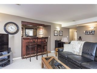 Photo 24: 34499 PICTON PLACE in Abbotsford: Abbotsford East House for sale : MLS®# R2600804