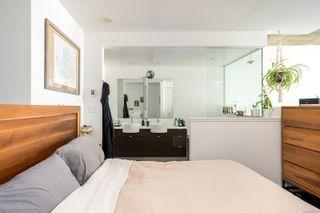 Photo 12: 439 770 Fisgard St in Victoria: Vi Downtown Condo for sale : MLS®# 886610