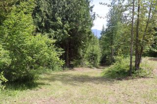 Photo 20: 1445 WEST CRESTON ROAD in Creston: Vacant Land for sale : MLS®# 2458956