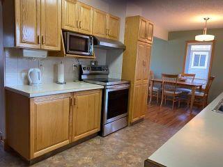 Photo 13: 4318 53A Street: Wetaskiwin House for sale : MLS®# E4253629