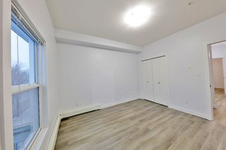 Photo 15: 402 10611 117 Street in Edmonton: Zone 08 Condo for sale : MLS®# E4224840