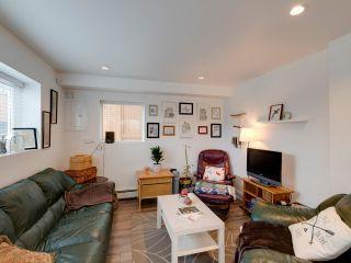 Photo 16: 1036 NOOTKA Street in Vancouver: Renfrew VE House for sale (Vancouver East)  : MLS®# R2560660
