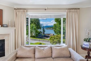 Photo 21: 5360 SEASIDE Place in West Vancouver: Caulfeild House for sale : MLS®# R2618052