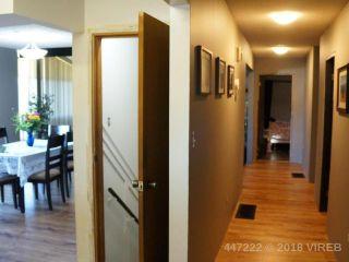 Photo 17: 251 BEECH Avenue in DUNCAN: Z3 East Duncan House for sale (Zone 3 - Duncan)  : MLS®# 447222