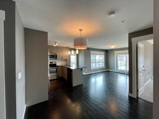 Photo 5: 1307 240 Skyview Ranch Road NE in Calgary: Skyview Ranch Apartment for sale : MLS®# A1133467