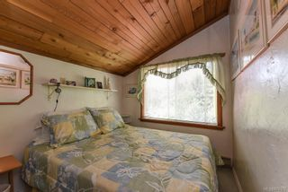 Photo 21: 3777 Laurel Dr in : CV Courtenay South House for sale (Comox Valley)  : MLS®# 870375