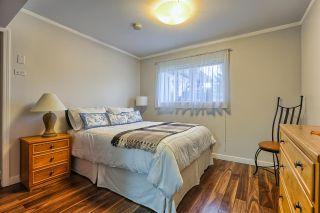 Photo 14: 5256 10A AVENUE in Delta: Tsawwassen Central House for sale (Tsawwassen)  : MLS®# R2030722