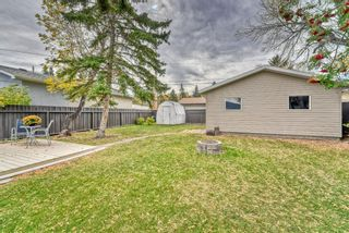 Photo 30: 8815 36 Avenue NW in Calgary: Bowness Detached for sale : MLS®# A1151045
