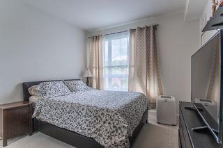 "Photo 11: 311 13919 FRASER Highway in Surrey: Whalley Condo for sale in ""Verve"" (North Surrey)  : MLS®# R2427311"