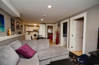 Photo 25: 1036 Lodge Ave in : SE Maplewood House for sale (Saanich East)  : MLS®# 878956