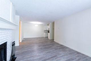Photo 17: 107 6208 180 Street in Edmonton: Zone 20 Condo for sale : MLS®# E4228584