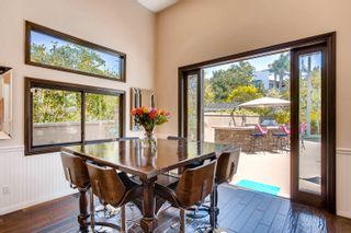 Photo 29: Residential for sale (La Jolla Shores)  : 5 bedrooms : 8519 La Jolla Shores Dr in La Jolla