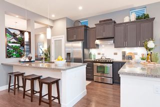 Photo 6: 10406 Jackson Road in Maple Ridge: Albion House for sale