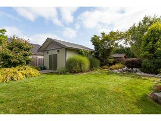 """Photo 28: 5088 215A Street in Langley: Murrayville House for sale in """"Murrayville"""" : MLS®# R2491403"""