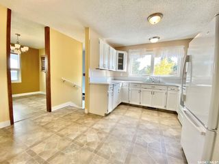 Photo 16: 116 Wright Crescent in Biggar: Residential for sale : MLS®# SK871376