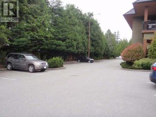 Photo 2: 103-4871 JOYCE AVE in Powell River: Retail for lease : MLS®# 15067