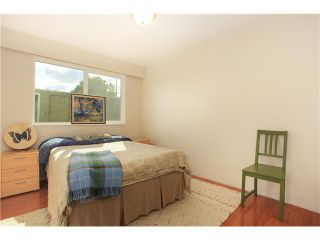 "Photo 21: 209 711 E 6TH Avenue in Vancouver: Mount Pleasant VE Condo for sale in ""PICASSO"" (Vancouver East)  : MLS®# V1004453"