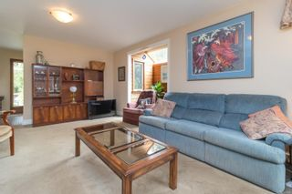 Photo 8: 9680 West Saanich Rd in : NS Ardmore House for sale (North Saanich)  : MLS®# 884694