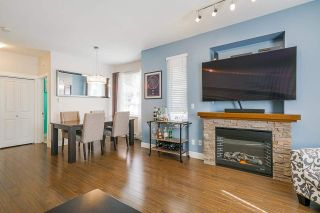 """Photo 6: 44 7088 191 Street in Langley: Clayton Townhouse for sale in """"MONTANA"""" (Cloverdale)  : MLS®# R2585334"""