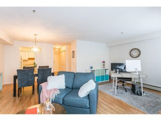 Photo 17: 112 9186 EDWARD Street in Chilliwack: Chilliwack W Young-Well Condo for sale : MLS®# R2625935