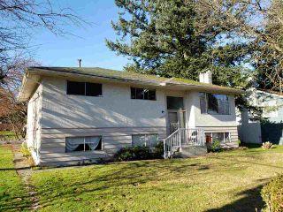 "Photo 1: 10013 132 Street in Surrey: Cedar Hills House for sale in ""CEDAR HILLS"" (North Surrey)  : MLS®# R2422513"