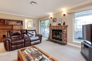 "Photo 19: 673 MORRISON Avenue in Coquitlam: Coquitlam West House for sale in ""WEST COQUITLAM"" : MLS®# R2555691"