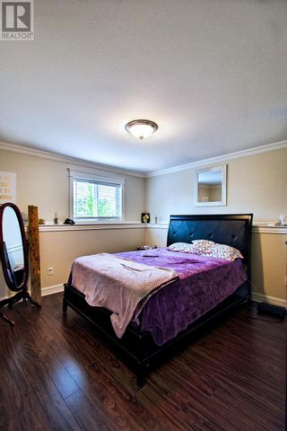 Photo 33: 15 Reddy Drive in Torbay: House for sale : MLS®# 1237224