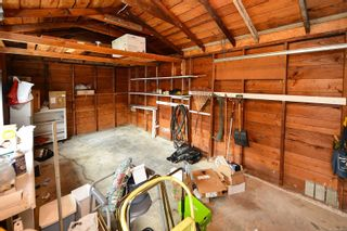 Photo 25: 1960 CARNARVON St in : SE Camosun House for sale (Saanich East)  : MLS®# 884485