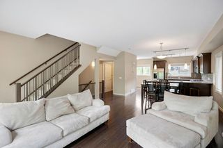 Photo 20: 309 Valley Ridge Manor NW in Calgary: Valley Ridge Row/Townhouse for sale : MLS®# A1112163