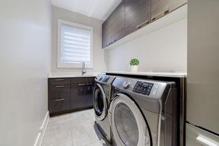 Photo 13: 517 GRANADA Crescent in North Vancouver: Upper Delbrook House for sale : MLS®# R2615057
