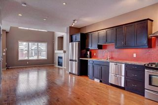Photo 9: 123 COPPERSTONE Gardens SE in Calgary: Copperfield House for sale : MLS®# C4168083