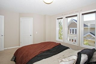 Photo 19: 105 AUBURN BAY Square SE in Calgary: Auburn Bay Row/Townhouse for sale : MLS®# C4278130