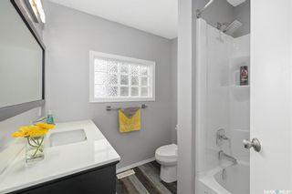 Photo 26: 206 Broadbent Avenue in Saskatoon: Silverwood Heights Residential for sale : MLS®# SK860824