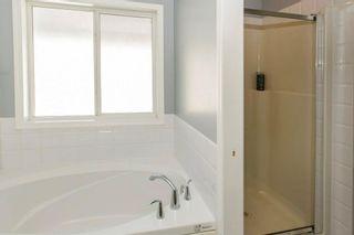 Photo 18: 67 CRYSTALRIDGE Close: Okotoks House for sale : MLS®# C4139446