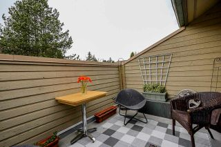 Photo 24: 15736 MCBETH Road in Surrey: King George Corridor Townhouse for sale (South Surrey White Rock)  : MLS®# R2574702
