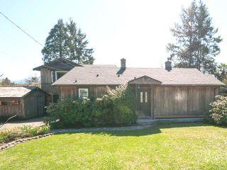 Photo 34: 1911 Comox Ave in COMOX: CV Comox (Town of) House for sale (Comox Valley)  : MLS®# 756874