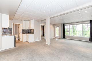 Photo 32: 7631 SCHMID Crescent in Edmonton: Zone 14 House for sale : MLS®# E4257160