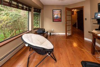Photo 18: 12414 MCNUTT Road in Maple Ridge: Northeast House for sale : MLS®# R2560793