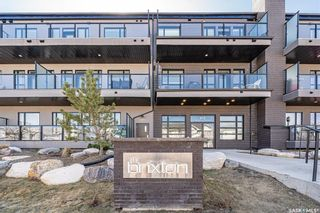 Photo 1: 115 415 Maningas Bend in Saskatoon: Evergreen Residential for sale : MLS®# SK850874