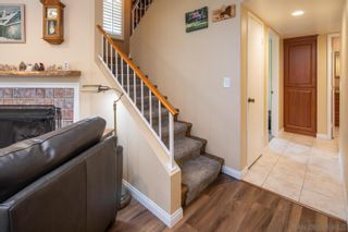 Photo 18: SANTEE Townhouse for sale : 3 bedrooms : 10710 Holly Meadows Dr Unit D