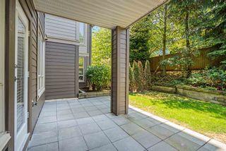 Photo 17: 116 15918 26 AVENUE in Surrey: Grandview Surrey Condo for sale (South Surrey White Rock)  : MLS®# R2599803