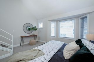 Photo 19: 9 1720 11 Street SW in Calgary: Lower Mount Royal Row/Townhouse for sale : MLS®# A1140590