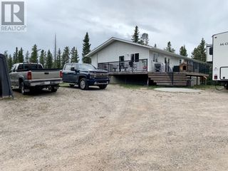 Photo 7: 3, 24426 East River Road in Hinton: House for sale : MLS®# A1107126