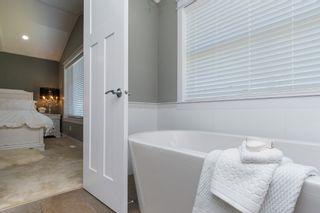 Photo 28: 17422 0A Avenue in Surrey: Pacific Douglas House for sale (South Surrey White Rock)  : MLS®# R2067769