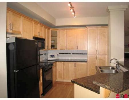 Photo 7: Photos: # 4 20449 66TH AV in Langley: Condo for sale (Willoughby Heights)  : MLS®# F2730559