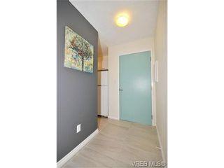 Photo 5: 205 3255 Glasgow Ave in VICTORIA: SE Quadra Condo for sale (Saanich East)  : MLS®# 672961