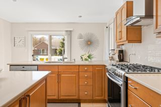 Photo 19: 22 Iroquois Avenue in Brighton: House for sale : MLS®# 40104046