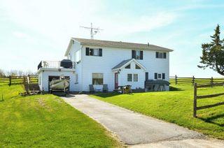 Photo 2: 348536 15 Sideroad in Mono: Rural Mono House (2-Storey) for sale : MLS®# X4459520